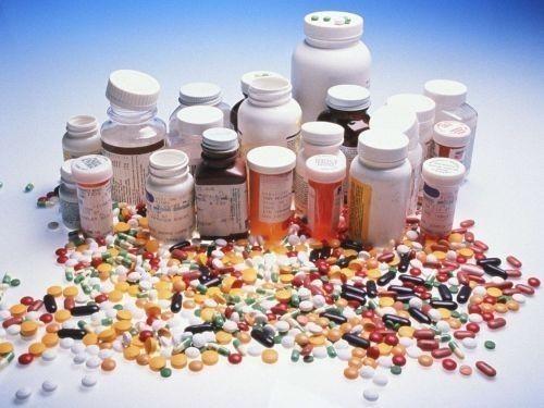 дешевые аналоги лекарств