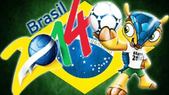 Чемпионат мира по футболу под угрозой