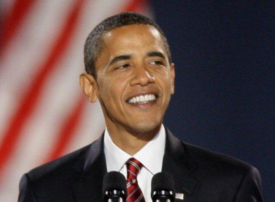 Обама пригрозил вторжением