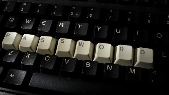интернет-фишинг