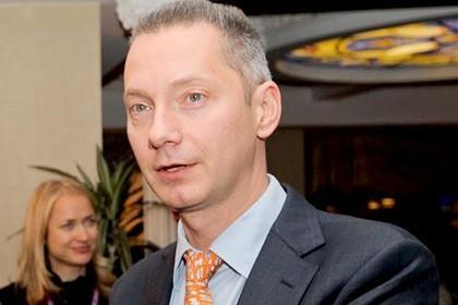 Борис Ложкин возглавил администрацию