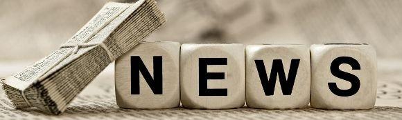 Newsbox достоинства новостного порптала