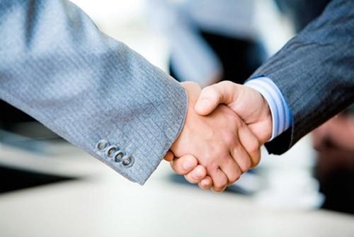 Центрально-Черноземный банк ОАО «Сбербанк России» и ЗАО «Корпорация ГРИНН»