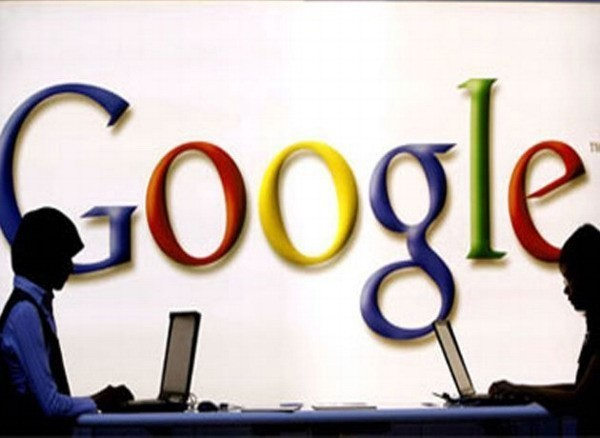 Google закроет российский центр