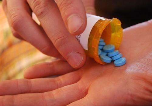 Власти повысят доступность лекарств