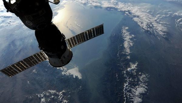 Черного и Средиземного морей