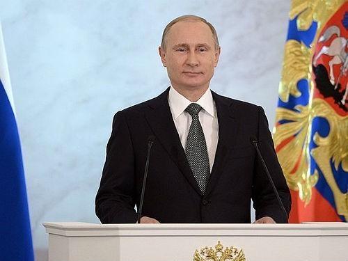 россияне будут жить до 74 лет