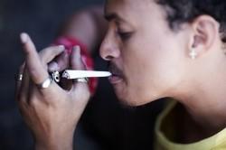 40 тысяч ВИЧ-инфицированных граждан