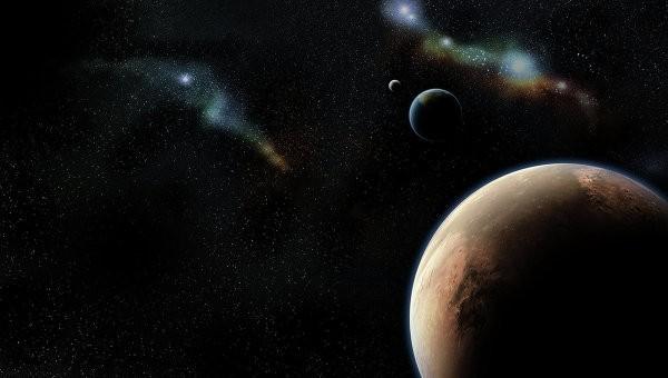 рекордное число космических аппаратов