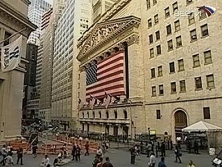 Американские фонды