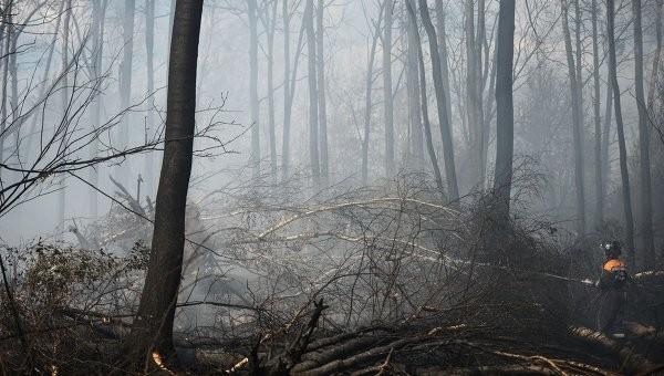 число опасных природных явлений может удвоиться