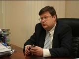 Владимир Воробьёв дал советы по выживанию турфирм
