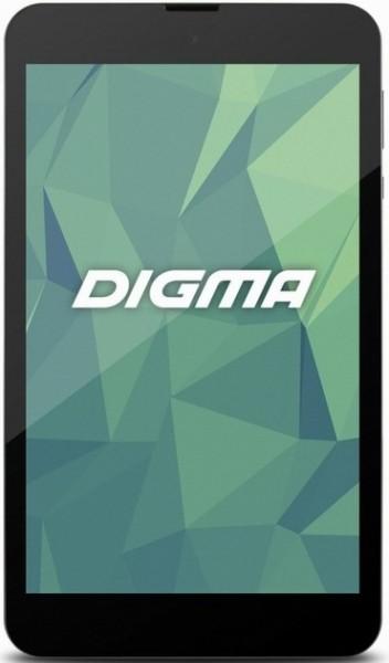 планшеты Platina с поддержкой LTE