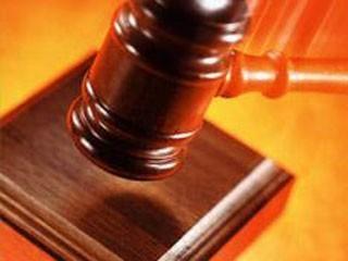 судья подвергся нападению в Москве