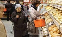 Цены в Беларуси ниже
