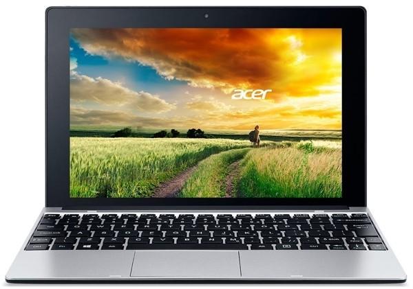 планшет One S1001 ОС Windows 8.1