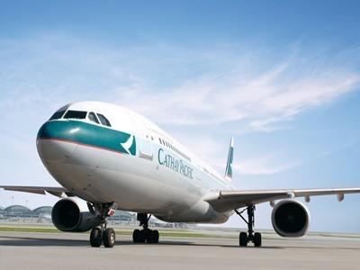 новые рейсы в Камбоджу