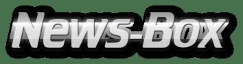 News-box свежие новости