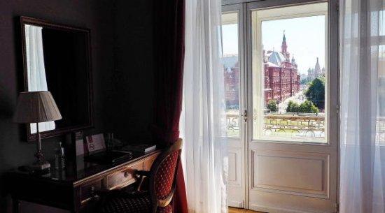 Свободное окно
