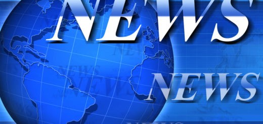 CNews.Blog