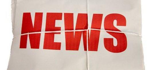 News-Expert Портал новостей