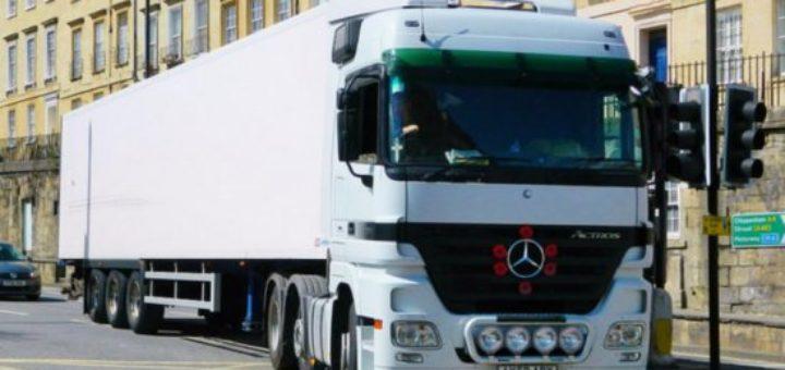 мошенничество в автомобильных перевозках внутри еврозоны