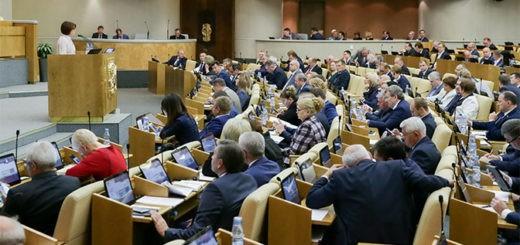Российские СМИ отказываются работать