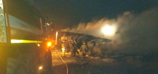 Страшная авария в Крыму унесла жизни семерых