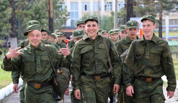 связь Петрова и Боширова с ГРУ