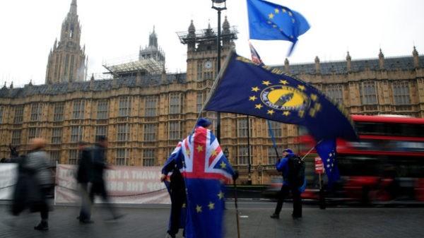референдум о независимости
