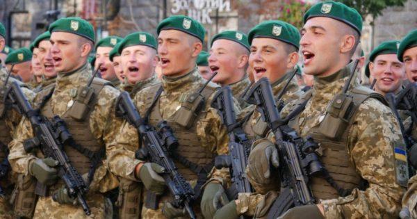 новые премии Военным